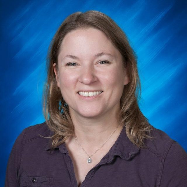 Oak Grove Lutheran Schools - Kara Burt - Admissions and Office Associate - Fargo, ND