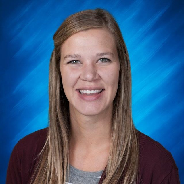 Oak Grove Lutheran Schools - Megan Saunders - Family and Consumer Sciences, Christian Studies - Fargo, ND