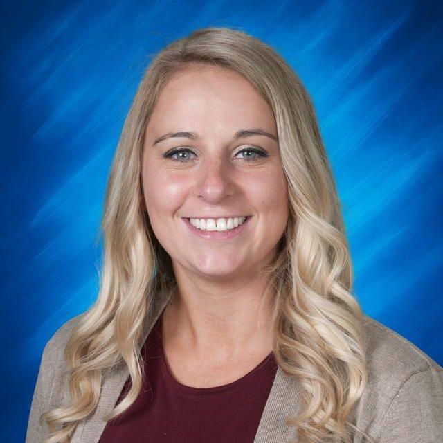 Oak Grove Lutheran Schools - Abbi Wright - Physical Sciences Teacher - Fargo, ND