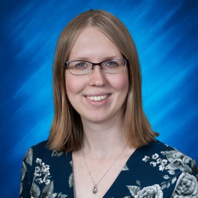 Sarah Breen